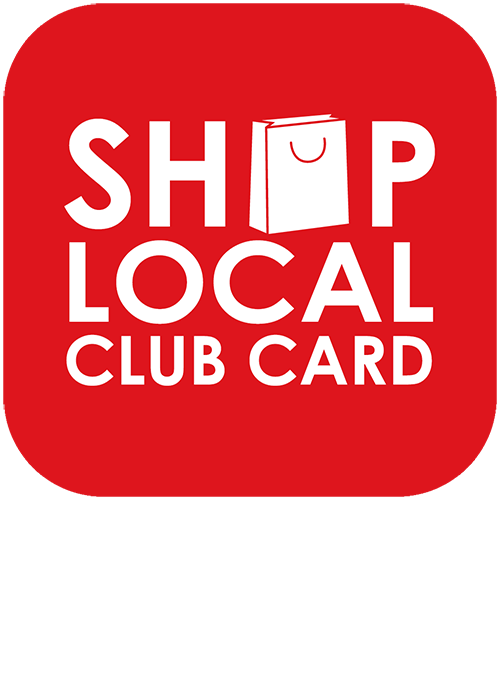 65601dc11b8 Loyalty Cards App Platform – for Town Centres   BIDs Small Business